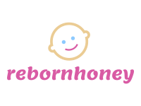 Reborn honey, your lifetime baby.